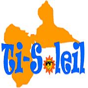 Gite Ti-Soleil Guadeloupe